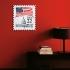 Постер Марка Glozis USA