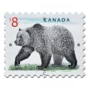 Постер Марка Glozis Canada