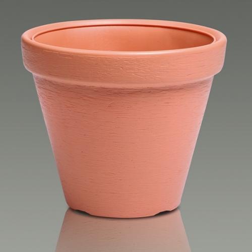 Горшок для цветов  CLASSICO 25см