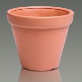 Горшок для цветов  CLASSICO 35см