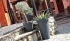 Горшок для цветов  CLASSICO 48см высокий