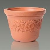 Горшок для цветов  SUNNY 40см