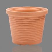 Горшок для цветов VERA 30см
