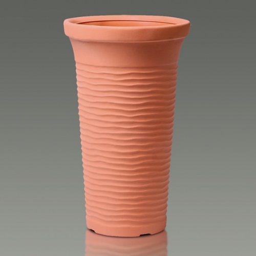 Горшок для цветов  VERONA высокий 30см