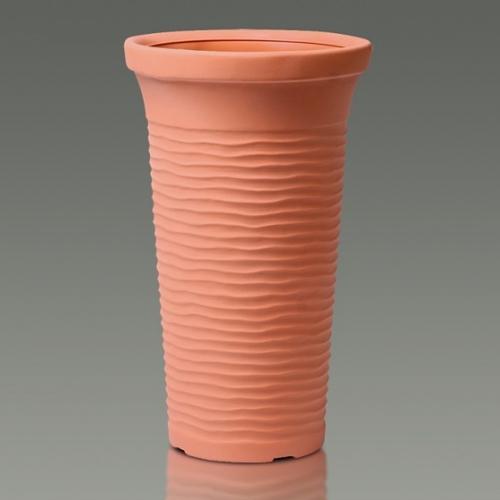 Горшок для цветов  VERONA высокий 40см