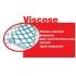 Губка для паркета Viscose (Швабра Classic Mop)