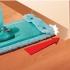 Губка для сухой уборки Static Plus (швабра Twist 33 см.)