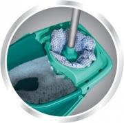 Губка для паркета Viscose (Швабра Wet&Dry)