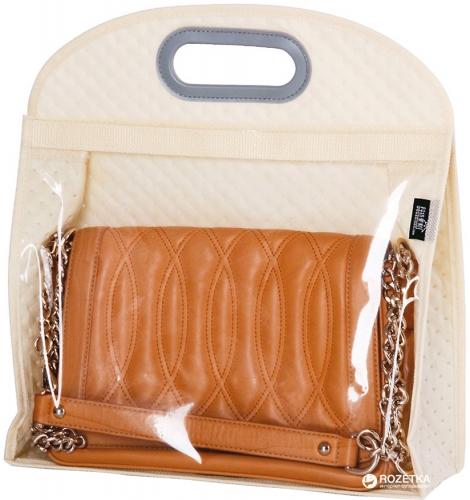 Чехол для сумки