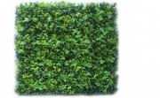 Декоративное зеленое покрытие Engard Микс 50х50 см (GCK-06)
