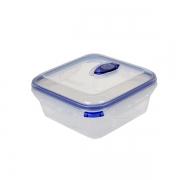 Емкость для морозилки квадратная All-4-fresh 1,50л 4352