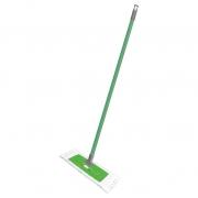 Комплект для уборки Евро МОП