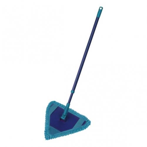 Комплект для уборки МОП треугольный Бермуда