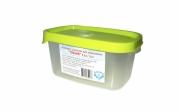Комплект  емкостей для морозилки PLASTIMIR ПИКНИК 3*0,5л 50004