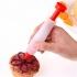 Кондитерская ручка для украшения торта