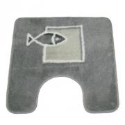 Коврик для ванной Spirella ANDROS (50x50)