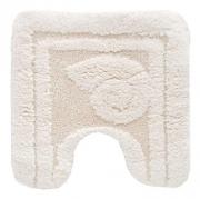 Коврик для ванной Spirella ESCARGOT (50x50)