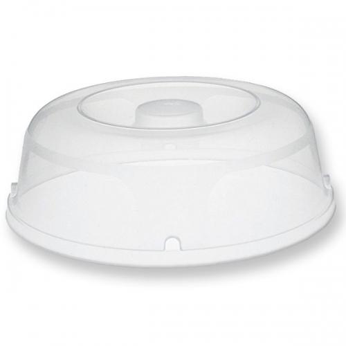 Крышка для микроволновой печи Curver