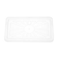 Крышка для ящика Multi-box S