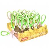 Кухонные ножницы для зелени