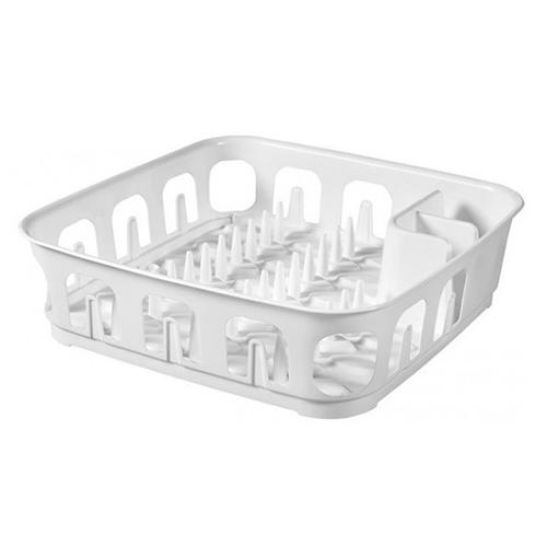Сушилка для посуды ESSENTIALS