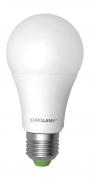EUROLAMP LED Лампа A60 12W E27 3000K