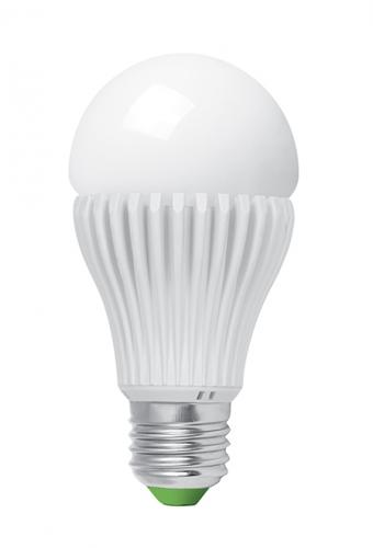 EUROLAMP LED Лампа A60 12W E27 4000K