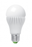 EUROLAMP LED Лампа A65 15W E27 3000K