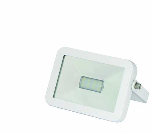 EUROELECTRIC LED Светильник SMD белый 10W 6500K classic