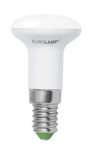 EUROLAMP LED Лампа R39 5W E14 3000K