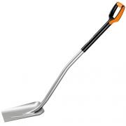 Лопата совковая Fiskars Xact
