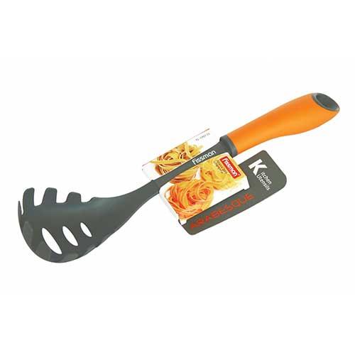 Ложка для спагетти Arabesque