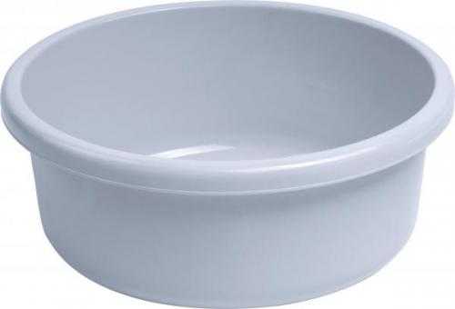 Миска круглая 26 см, 4л