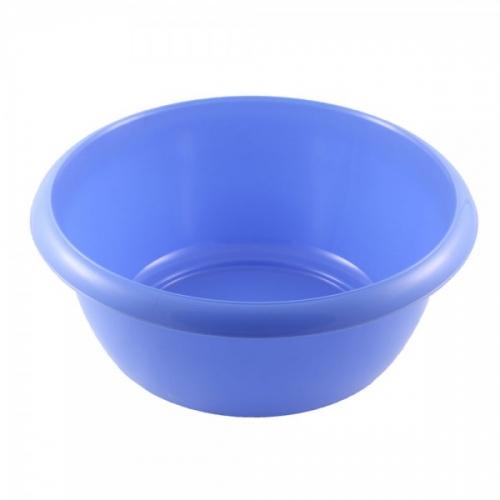 Миска круглая 28 см, 3,5 л