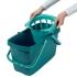 Набор для уборки Clean Twist Mop