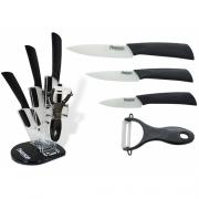 Набор ножей  Adria premium