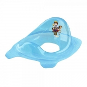 Накладка на унитаз Little Prince 8056