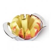 Нож для нарезки яблок Leifheit