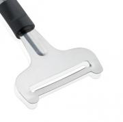 Нож для сыра Leifheit Steel