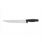 Нож для мяса Functional Form