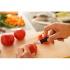 Нож для томатов Functional Form