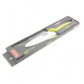 Нож шеф - повара с керамическим лезвием Venze
