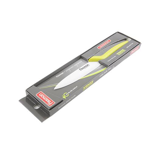 Нож универсальный с керамическим лезвием Venze