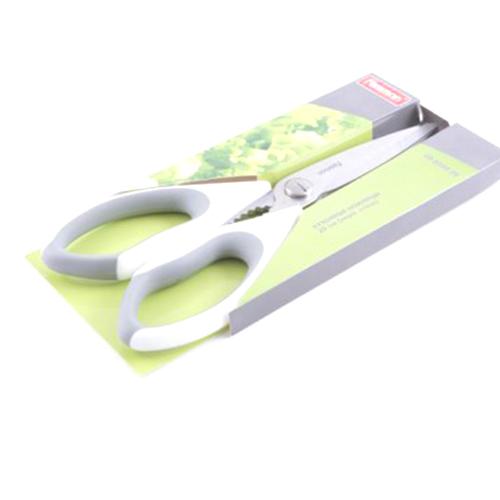 Ножницы кухонные универсальные 8