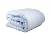 Одеяло «Homeline» силиконовое (сатин)