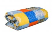 Одеяло «Homeline» силиконовое