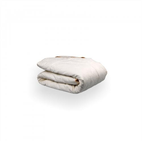 Одеяло «Homeline» шелковое