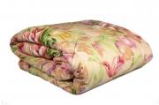 Одеяло «Нокс» из пуха и пера
