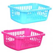 Пластиковая Корзина Baskets 2,5л