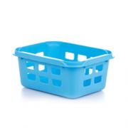 Пластиковая Корзина Baskets универсальная А7